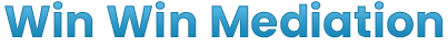An image of the Win Win Mediation Logo.